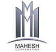 Mahesh International (Pvt) Ltd.